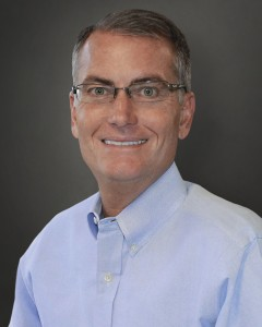 Doug4, Meridian Technology Center leadership
