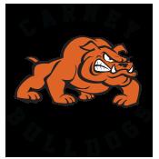 Carney High School Logo