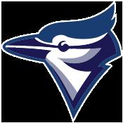 Guthrie High School Logo