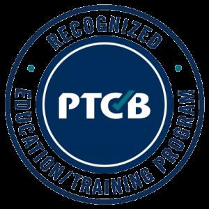 PTCB-Recognized-Education-Training-Program-Seal