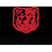 Pawnee High School Logo