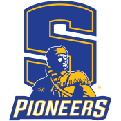 Stillwater High School Logo