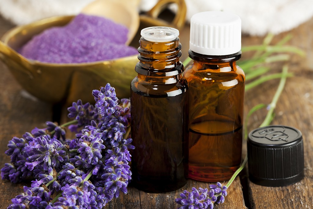Lavender-Aromatherapy-1024x683.jpg