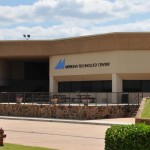 "Meridian Technology Center to Host  ""Supervisory Academy: Nine Sessions to Becoming a Better Manager"""