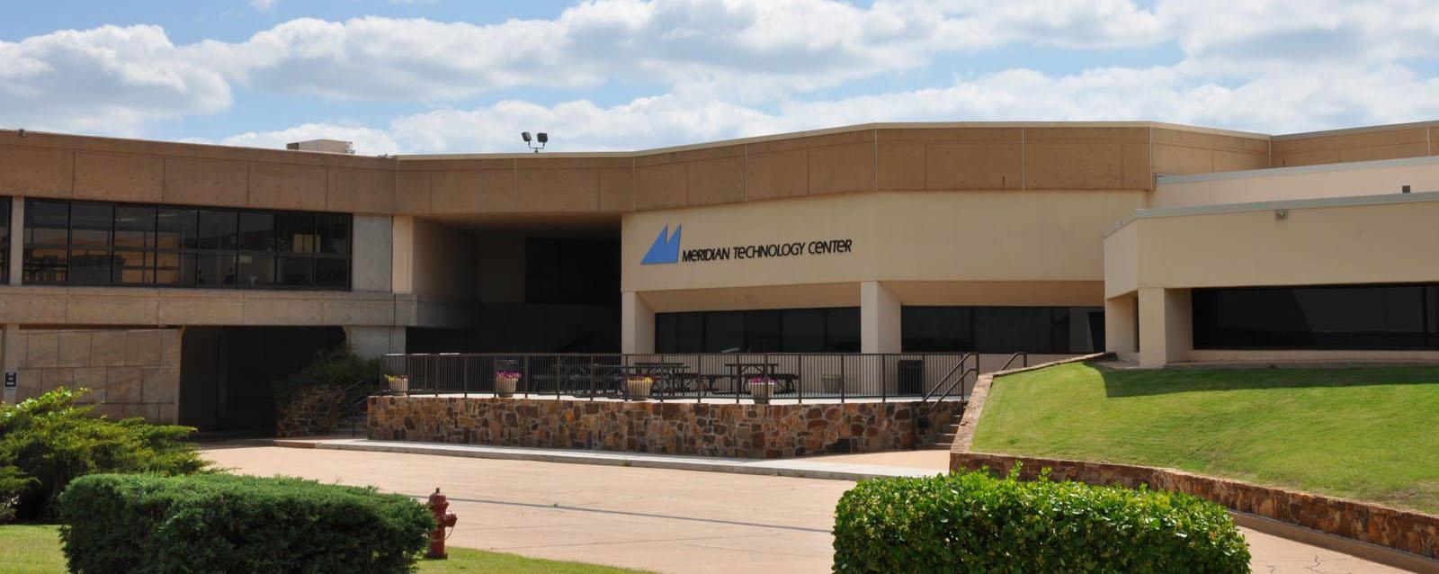 Meridian technology stillwater ok jobs