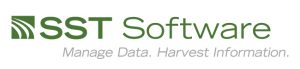 SST Software Logo