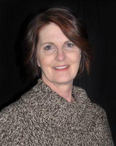 Sue Paine