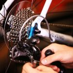 Bicycle Maintenance and Repair: What You Should Know Before You Hit the Road