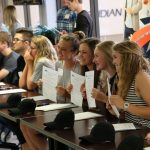 MTC to Recognize New Students with Signing Day Event; Celebrate Students' Commitment to Career and Technology Education