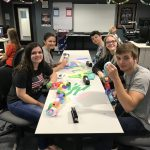 MTC CareerTech Student Organization Chapters Recognized for Excellence
