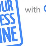 Meridian and Local Chambers to Host a Get Your Business Online with Google Workshop