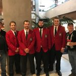 Meridian Students Place at SkillsUSA National Contests