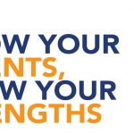 "MTC to Host ""Know Your Talents, Grow Your Strengths"""