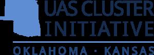 UAS Event logo