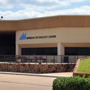 Meridian Students Receive Memorial Scholarships
