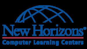 New Horizons Oklahoma logo