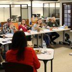 Startup Stillwater Accelerator program supports early entrepreneurs