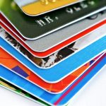 Making the Most of Credit Cards