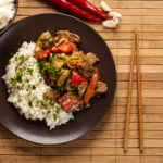 Secrets to Savory Stir-Fry