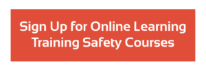 Sign Up for Online Learning Training Safety Courses