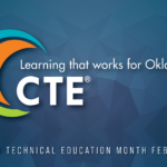 Career and Technical Education Month