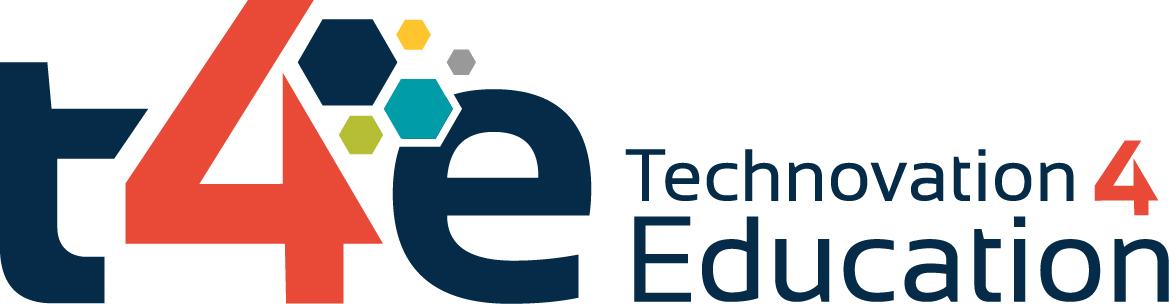 T4E Logo